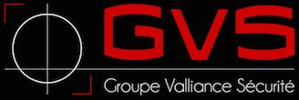 Groupe Valliance Sécurité